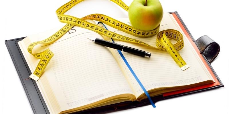 Diet Sehat dalam Seminggu