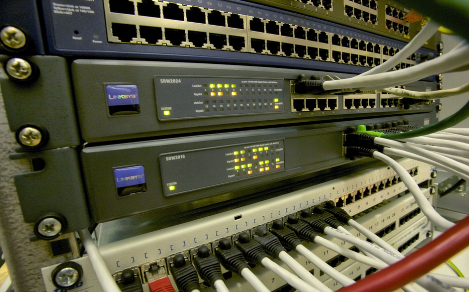 jual harga cisco router switch