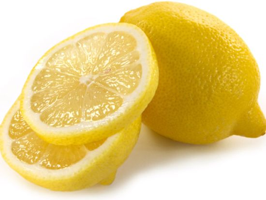 Beberapa Manfaat Buah Lemon