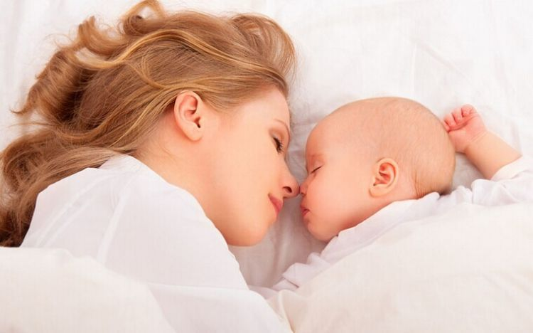 Begini Langkah Pilih Nama Bayimu Supaya Tidak Menyesal