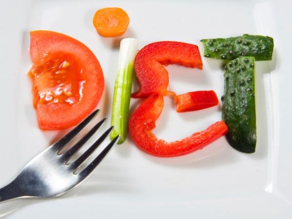 diet ala fiforlif