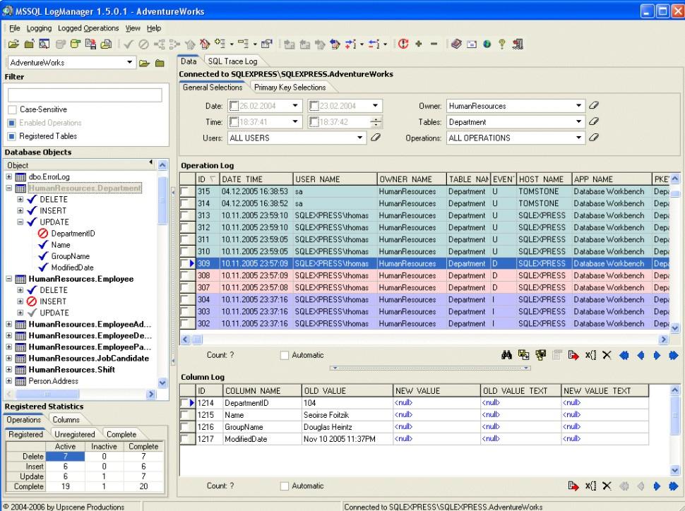 Jual Harga Microsoft SQL Server