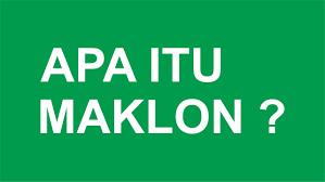 Maklon Kosmetik Yogyakarta Berkualitas