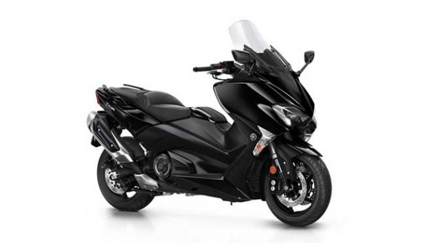 Pesona Honda ADV VS Yamaha NMax, Unggul yang Mana Nih