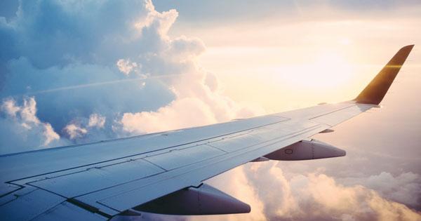 Tips Membeli Tiket Pesawat Medan Manado untuk Pertama Kali