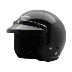 Membeli Helm Sepeda Motor Terbaik