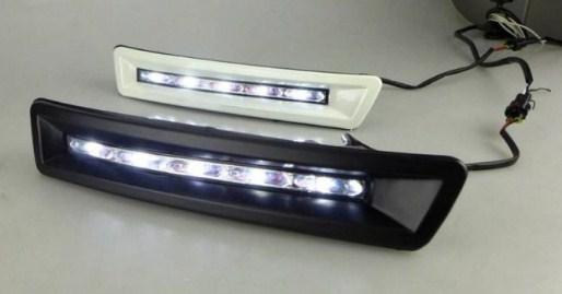 Berikut Ulasan Seputar Tips Memilih dan Harga Jual Lampu LED Mobil