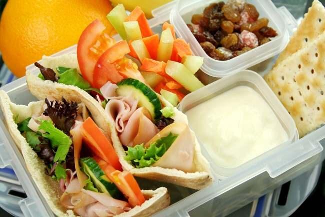 Tips Menurunkan Berat Badan Tanpa Bikin Lapar